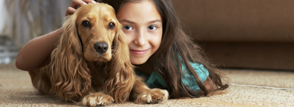 Dog-and-Girl-on-carpet2